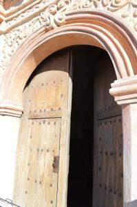 doorway-missionst-xaviere